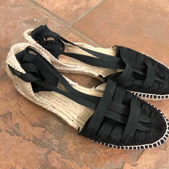 9bf1cef2a castaner Shoes | Flat Espadrilles | Poshmark